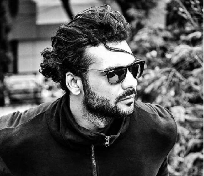 Bigg Boss 13 Chandrakanta Actor Vishal Aditya Singh Can