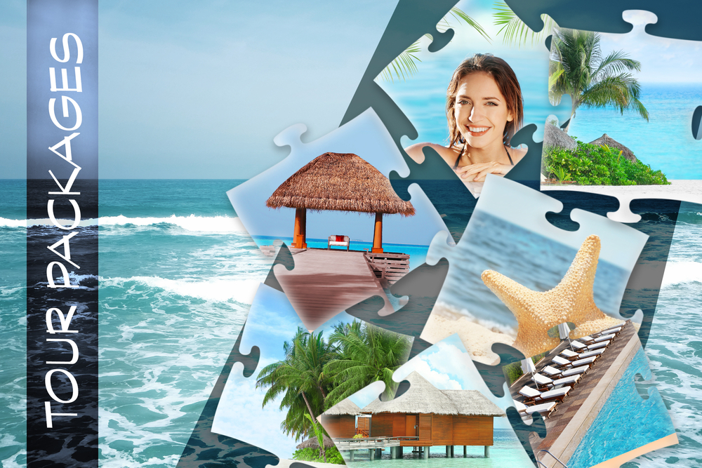 Things To Know About Online Tour And Travel Packages